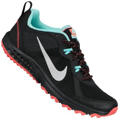 Tênis Nike Wmns Wild Trail - Feminino
