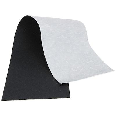 Lixa de Long Board Urgh 2862