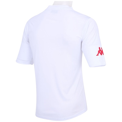 Camiseta Kappa Xoron - Masculina