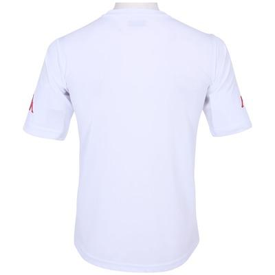 Camiseta Kappa Xoron - Infantil