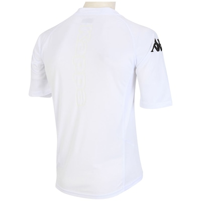 Camiseta Kappa Thaigou – Masculina