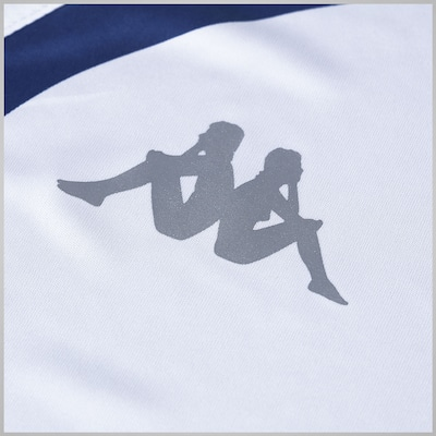 Camisa Kappa Varko - Masculina