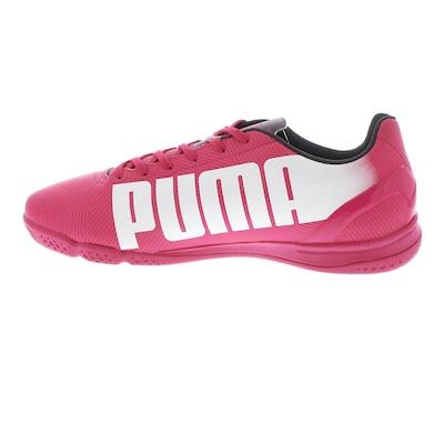 Chuteira de Futsal Puma Evospeed 4.2 Tricks IT