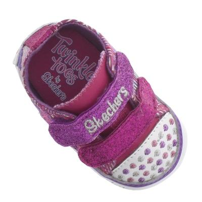 Tênis Skechers Cosmic Dreamz - Infantil