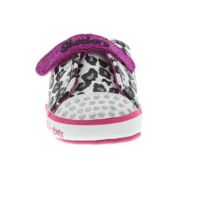 Tênis Skechers Critter Pawz - Infantil