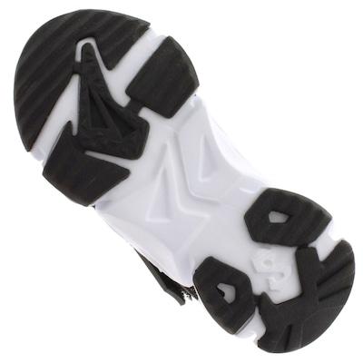 Tênis Skechers Gravitron – Infantil