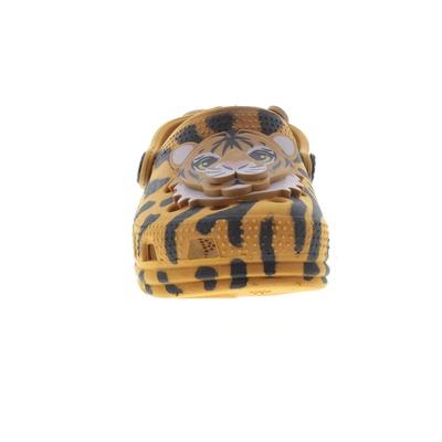 Sandália Plugt Zoo 11098 - Infantil