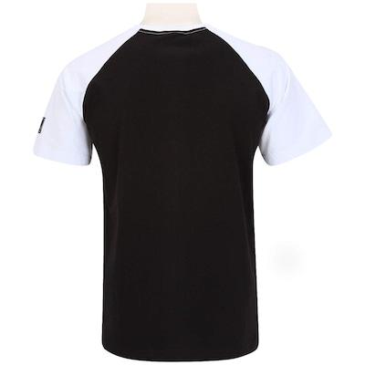 Camiseta New Skate Placa