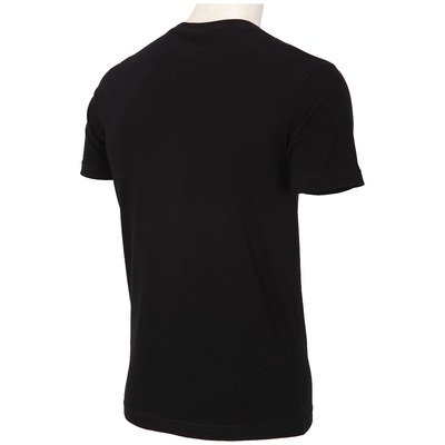 Camiseta Skate New Skate Caveira