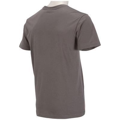 Camiseta New Skate Monkey