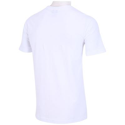 Camiseta New Skate Culture Network 132018