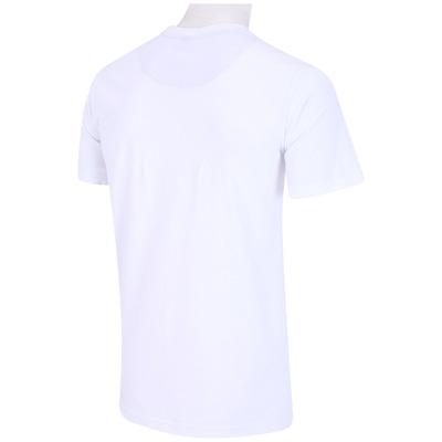 Camiseta New Skate Rastaline