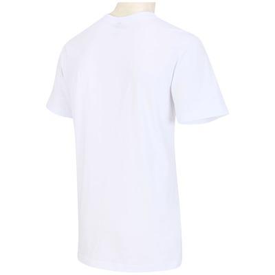 Camiseta New Skate Rasta Reggae