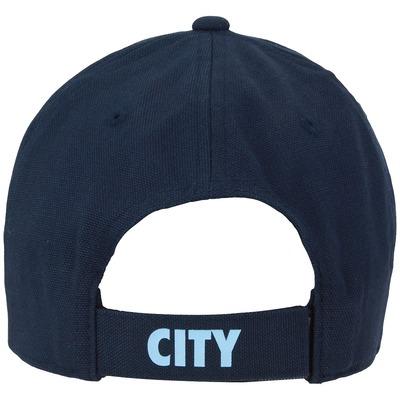 Boné Nike Manchester City Core – Adulto