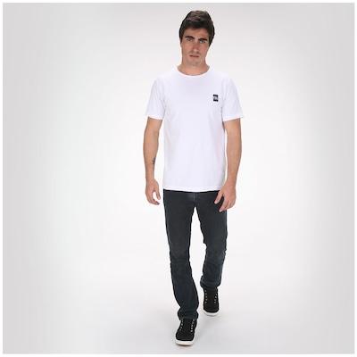 Camiseta Timberland Botas