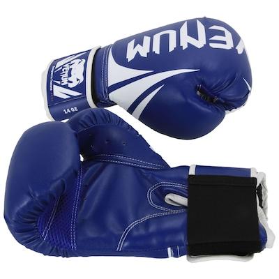 Luvas de Boxe Venum Challenger 2.0 14 OZ - Adulto