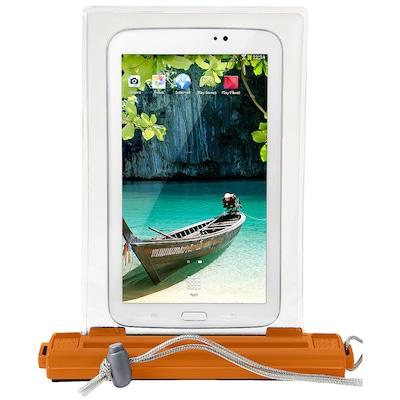 Bolsa Aquática para Tablet 7' DartBag