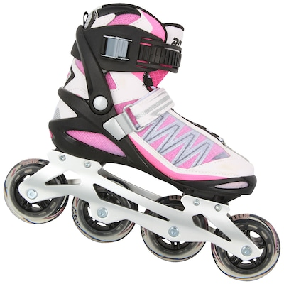 Patins Roces Argon 400768 - Adulto