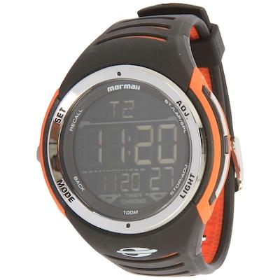 Relógio Masculino Digital Mormaii M0951