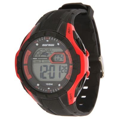 Relógio Masculino Digital Mormaii M0988