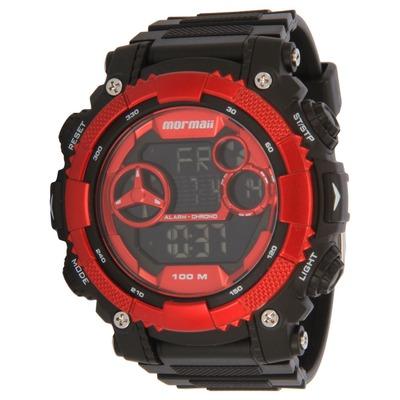Relógio Masculino Digital Mormaii MO12579