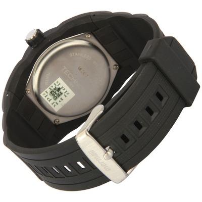 Relógio Masculino Analógico Mormaii 2115Fv