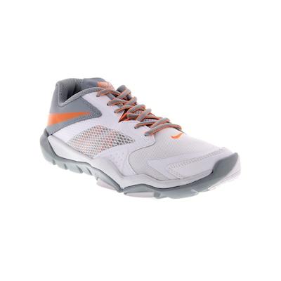 Tênis Nike Flex Supreme TR 3 - Masculino