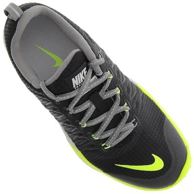 Tênis Nike Lunar Cross Element – Feminino