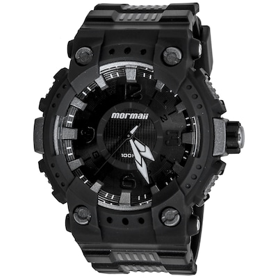 Relógio Analógico Mormaii MO10497 - Masculino