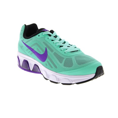 Tênis Nike Air Max Boldspeed – Feminino