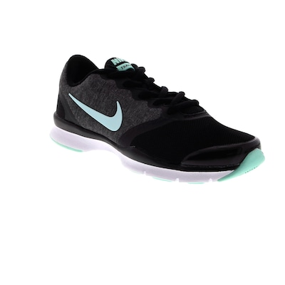 Tênis Nike In Season TR 4 - Feminino