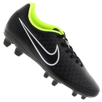 Chuteira de Campo Nike Magista Ola FG