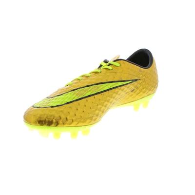 Chuteira de Campo Nike Hypervenom Phantom FG - Adulto