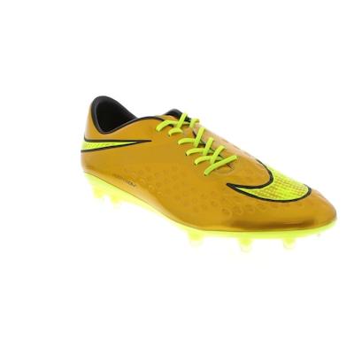 Chuteira de Campo Nike Hypervenom Phatal FG - Adulto