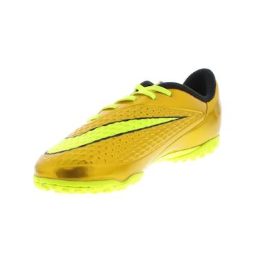 Chuteira Society Nike Hypervenom Phelon TF – Infantil