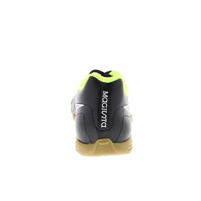 Chuteira de Futsal Nike Magista Ola IC