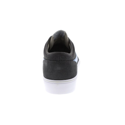 Tênis Nike Toki Low Leather – Masculino
