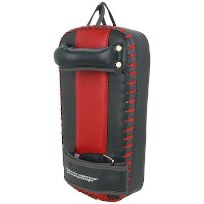 Aparador UFC Muay Thai