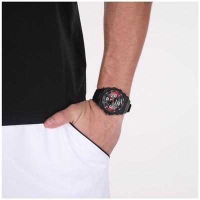 Relógio Masculino Analógico Mormaii 2035EER