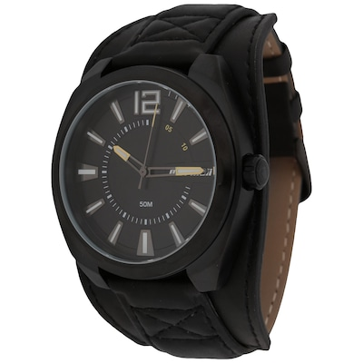 Relógio Masculino Analógico Mormaii MO197202