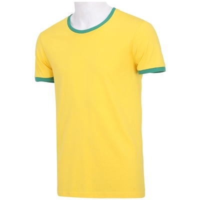 Camiseta Oxer Copa Samaritano - Masculina