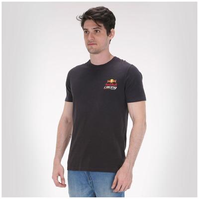 Camiseta Red Bull SC 29