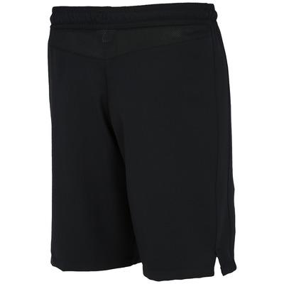 Calção Nike Corinthians - Torcedor