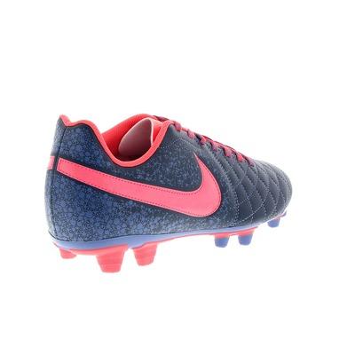 Chuteira de Campo Nike Flare 2 FG