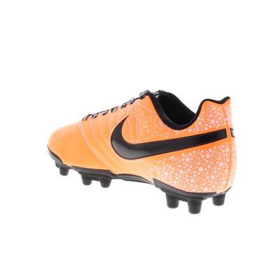 Chuteira de Campo Nike Flare 2 FG - Infantil
