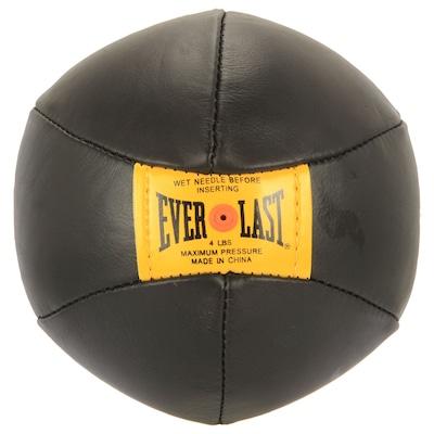 Punch Ball Everlast Bol Profissional 4242