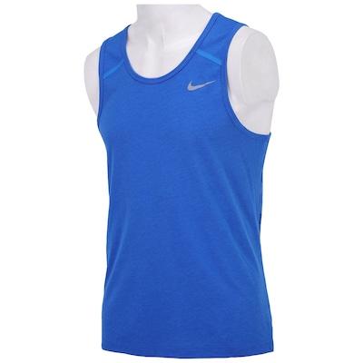 Camiseta Regata Nike Touch Tailwind Tank - Masculina