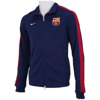 Jaqueta Nike Barcelona