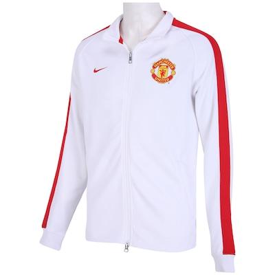 Jaqueta Nike Manchester United N98