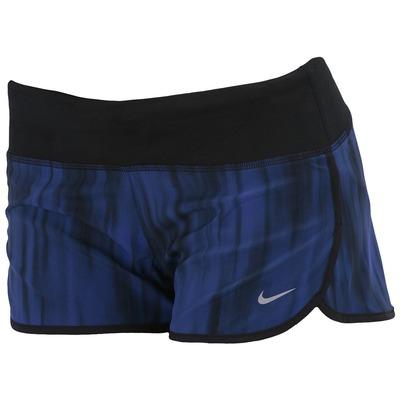 Short Nike Printed 2 Rival - Feminino